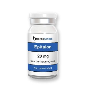 Epitalon-20-mg